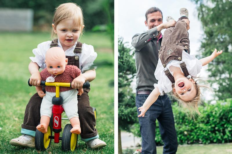 familienfotos, kinderfoto, familienfoto, familienbild