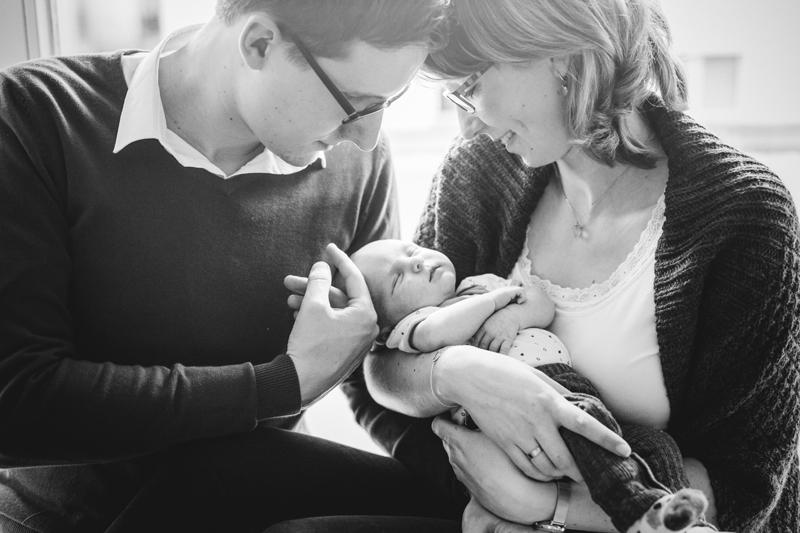 familienfotos, Kinderfoto, Familienfoto, Familienbild, Kinder, Baby, Homestory, New Born
