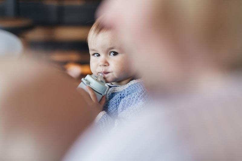familienfotos, kinderfoto, familienfoto, familienbild, Kinder