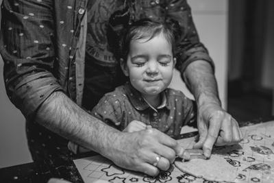 familienreportage, familienfotos, familienfotograf
