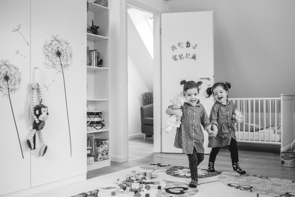 familienfotograf rostock, familienreportage, familiendokumentation,familienbilder, familienfoto, photogenio, rostock, kinderfotografie