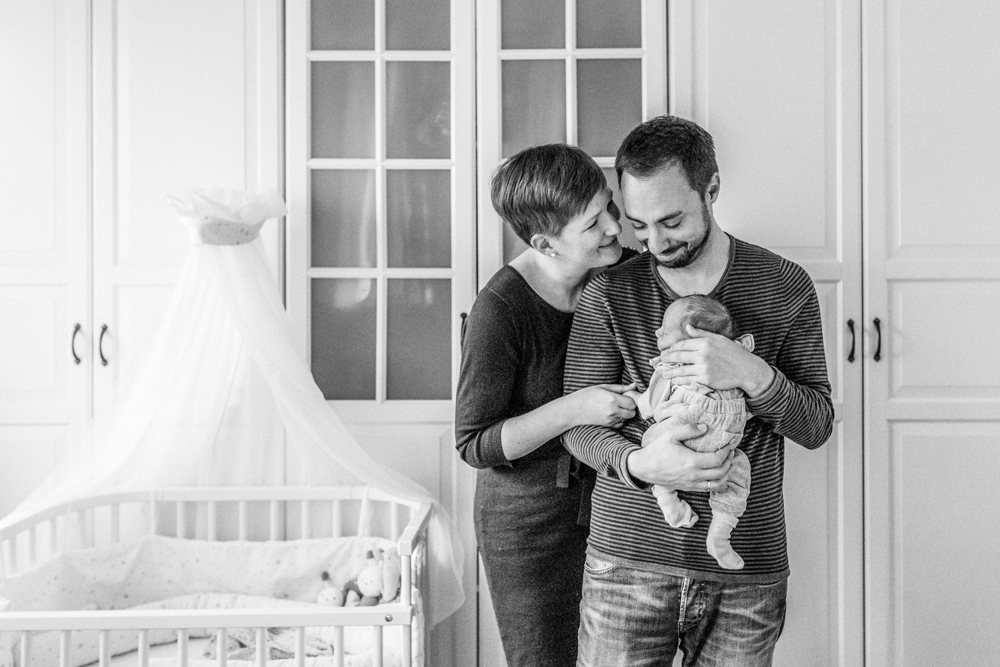 familienfoto, familienbild, familienshooting, familienfotograf_rostock, anke schmidt, photogenio, Homestory, newborn