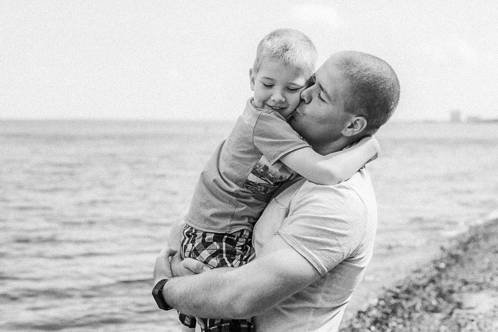 strandbilder, familienfoto, familienbild, familienshooting, familienfotograf_rostock, anke schmidt, photogenio