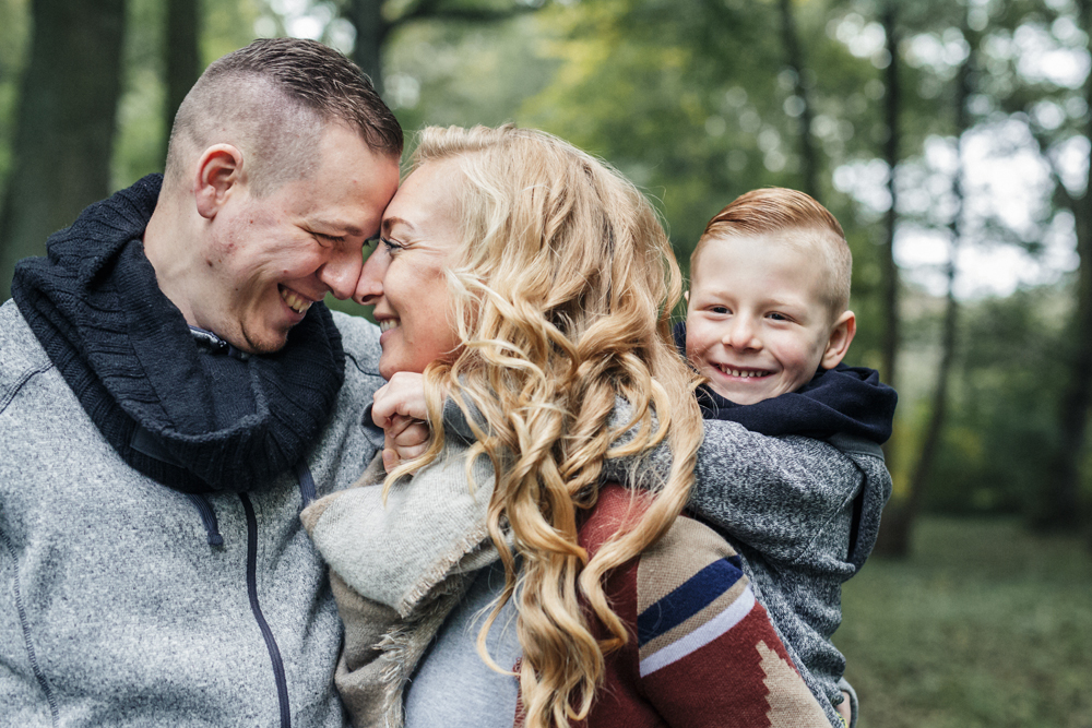 familienfoto, familienbild, familienshooting, familienfotograf_rostock, anke schmidt, photogenio, schwerin