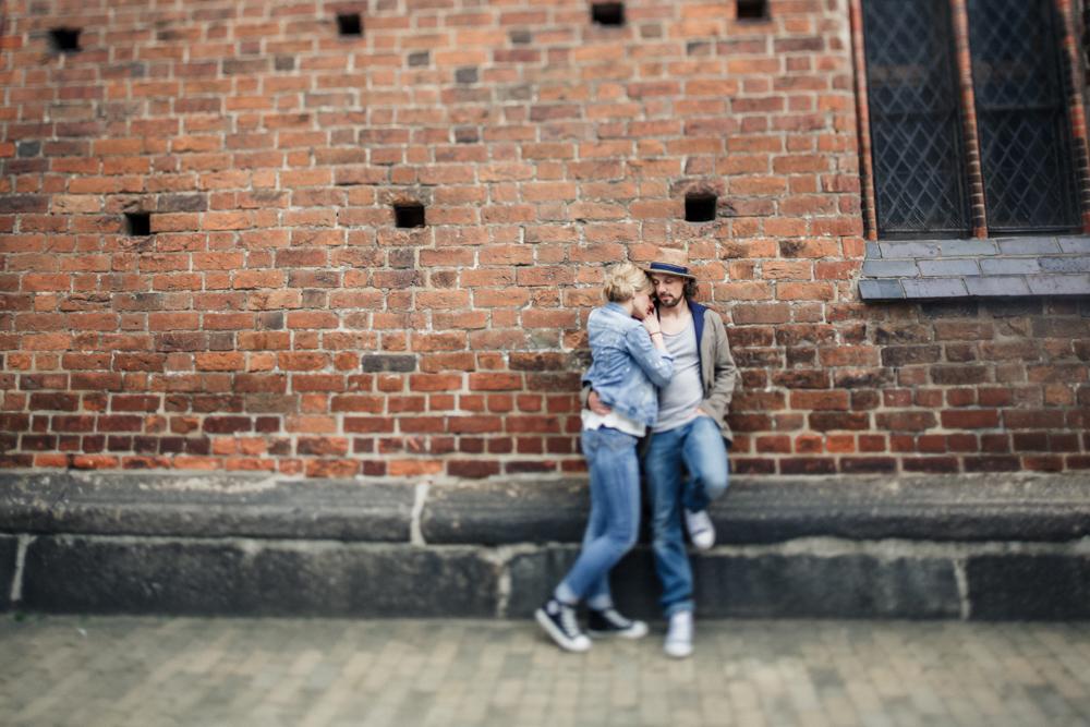 fotograf schwerin, fotografin rostock, paarfoto, pärchenfoto, photogenio