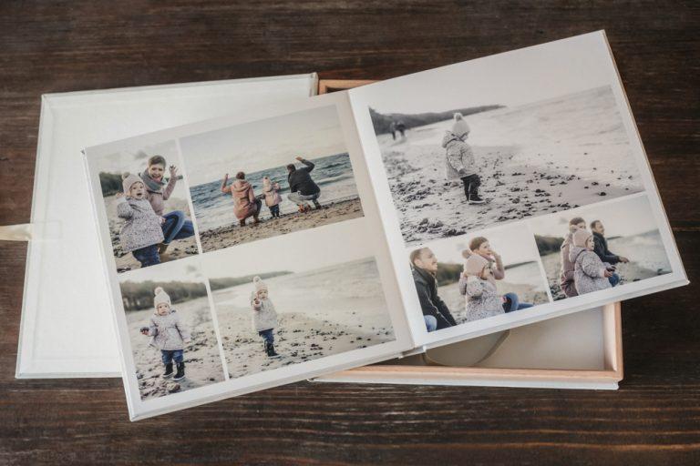 fotobuch, fotoalbum, familienalbum, hochzeitsalbum, fotograf_rostock, photogenio, anke_schmidt