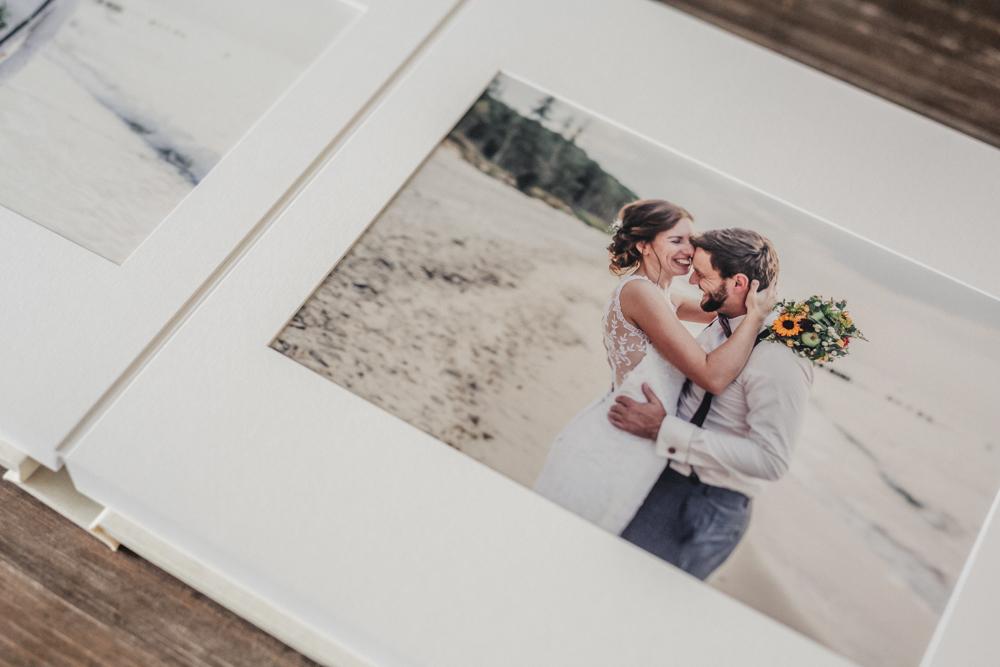 Fotobuch, Hochzeitsalbum, Hochzeitsfotos_Rostock,Fotograf_Rostock, Hamburg, Rügen, Darß, Stralsund