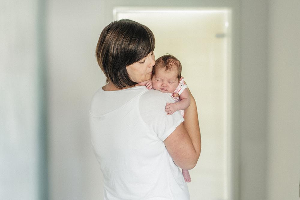 babyfotos, neugeborenfotos, babyfotografin-rostock, babyfotografin-hamburg, neugeborenenfotografin-rostock, babyfotos, babybilder, babyshooting-rostock