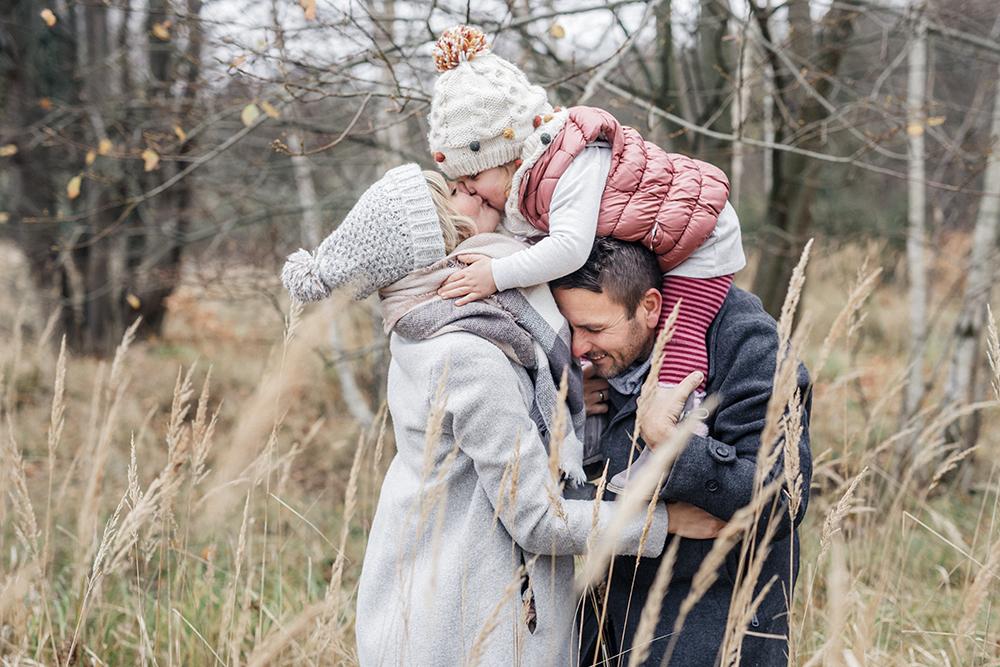familienshooting, familienfotos, familienfotograf-rostock, familienfotos in der Natur, familienfotograf_rostock, rügen, warnemünde