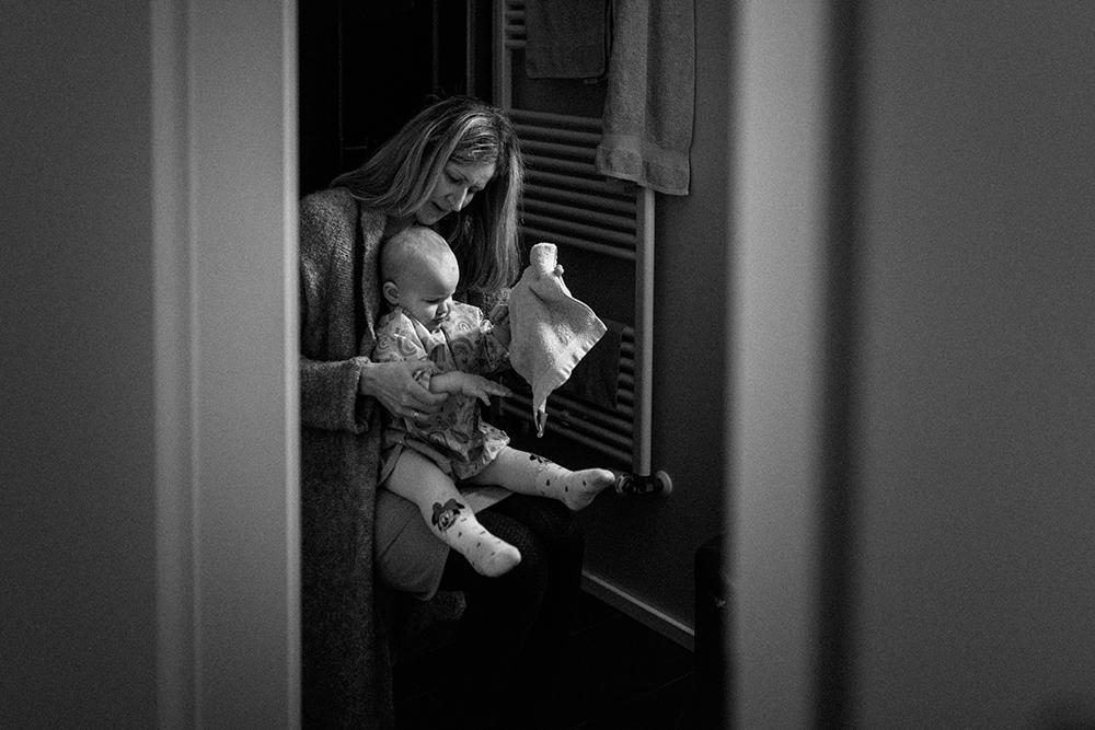 familienshooting in rostock, familienreportage, familiendokumentation,familienbilder, familienfoto, photogenio, rostock, kinderfotografie, familienfotograf rostock