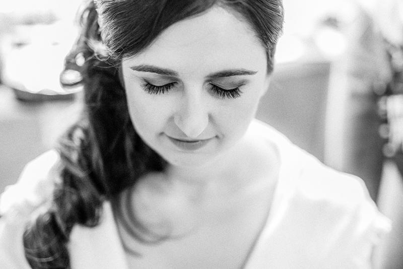 anke schmidt, photogenio, Rostock, Hochzeit, Hochzeitsbilder, Hochzeitsfotos, Brautpaar, Hochzeitsreportage, Gettin Ready