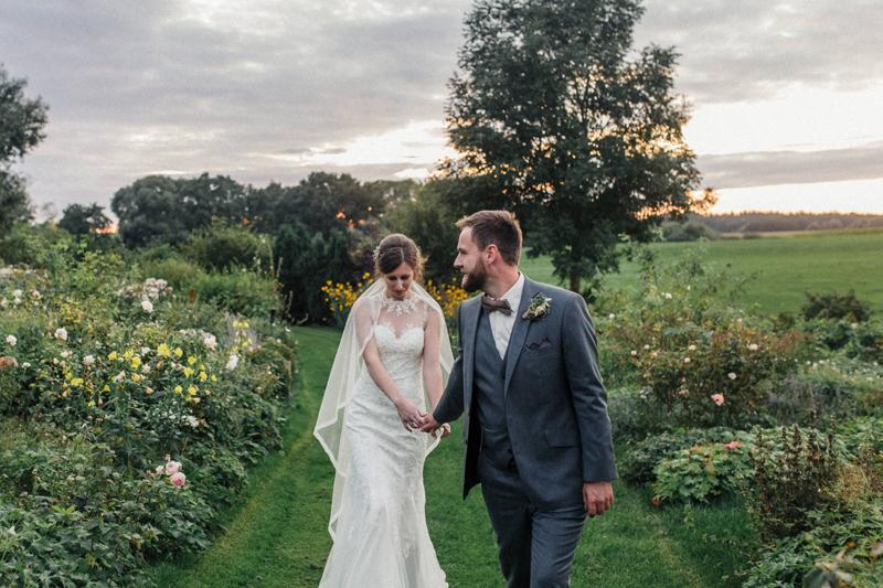 anke schmidt, photogenio, anke schmidt,photogenio, Hochzeit, Hochzeitsbilder, Hochzeitsfotos, Brautpaar, Hochzeitsreportage, brautpaar