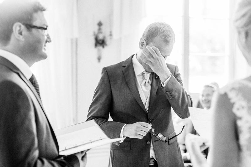 anke schmidt, photogenio, Hochzeit, Hochzeitsbilder, Hochzeitsfotos, Brautpaar, Hochzeitsreportage, Trauung