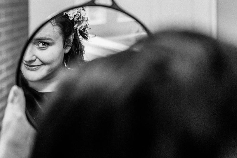 anke schmidt, photogenio, Hochzeit, Hochzeitsbilder, Hochzeitsfotos, Brautpaar, Hochzeitsreportage, getting ready, braut