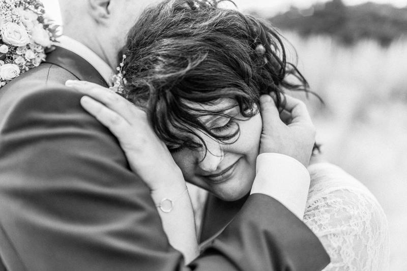 anke schmidt, photogenio, Rügen, Hochzeit, Hochzeitsbilder, Hochzeitsfotos, Brautpaar, Hochzeitsreportage