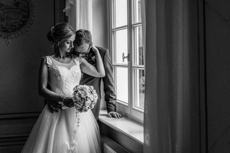 anke schmidt, photogenio, Hochzeit, Hochzeitsbilder, Hochzeitsfotos, Brautpaar, Hochzeitsreportage, brautpaar