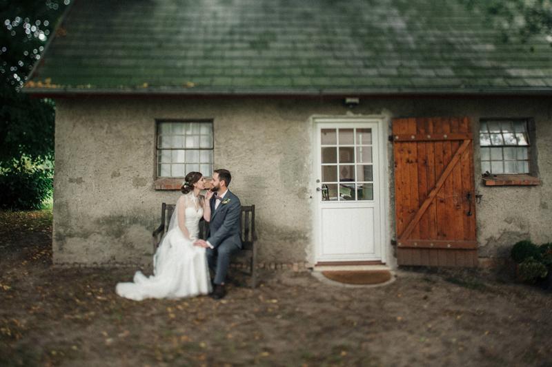 anke schmidt, photogenio, Hochzeit, Hochzeitsbilder, Hochzeitsfotos, Brautpaar, Hochzeitsreportaget, brautpaar