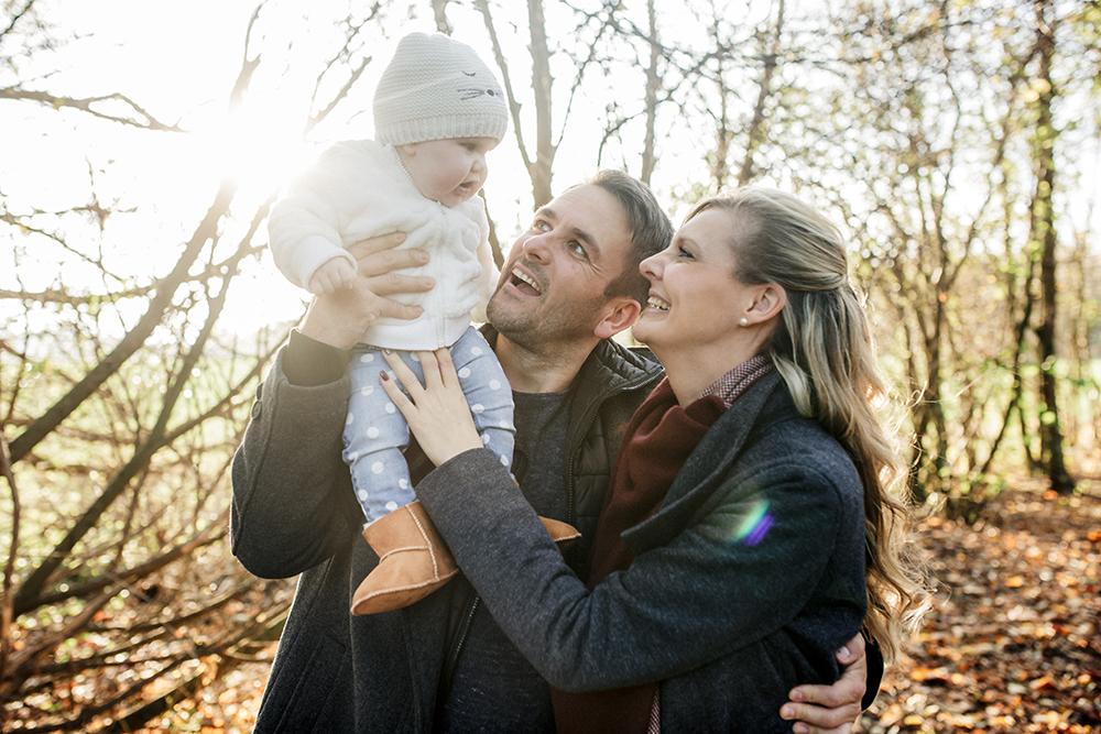 familienfotos, babyfotos, familienfotografin_rostock, hamburg, rügen