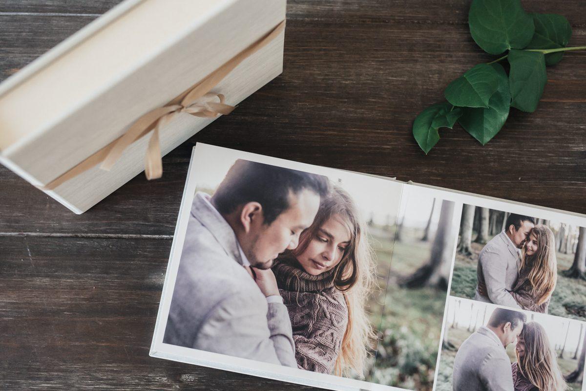 familienfotografie, hochzeitsfotografie, fotografin rostock