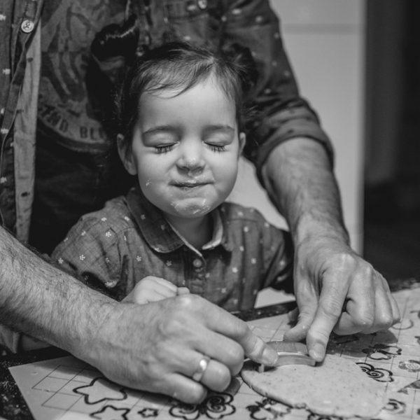 natürliche familienfotos-Hamburg, familienreportage,,familienfotograf_rostock, dokumentarische familienbilder