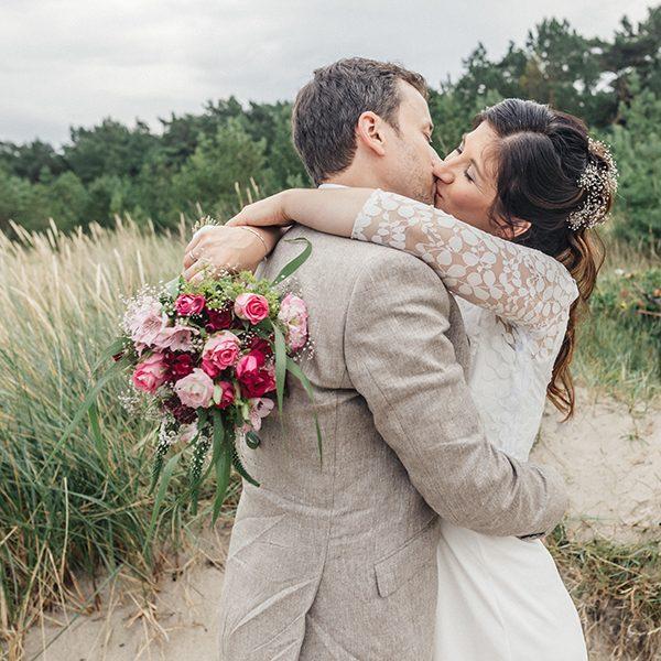 hochzeit_rostock,rügen,darß, natürliches hochzeitsfoto, hochzeitsfotograf_rostock, anke schmidt, photogenio, hochzeitsbilder, heiraten in MV