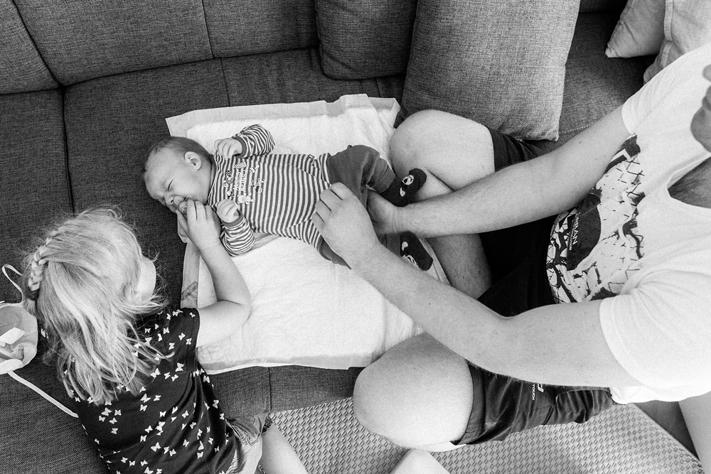 familiendokumentation, anke schmidt, photogenio, familienreportage, familienfotos, familienfotograf
