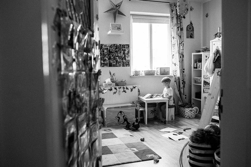 familienreportage, familiendokumentation,familienbilder, familienfoto, photogenio, rostock, kinderfotografie