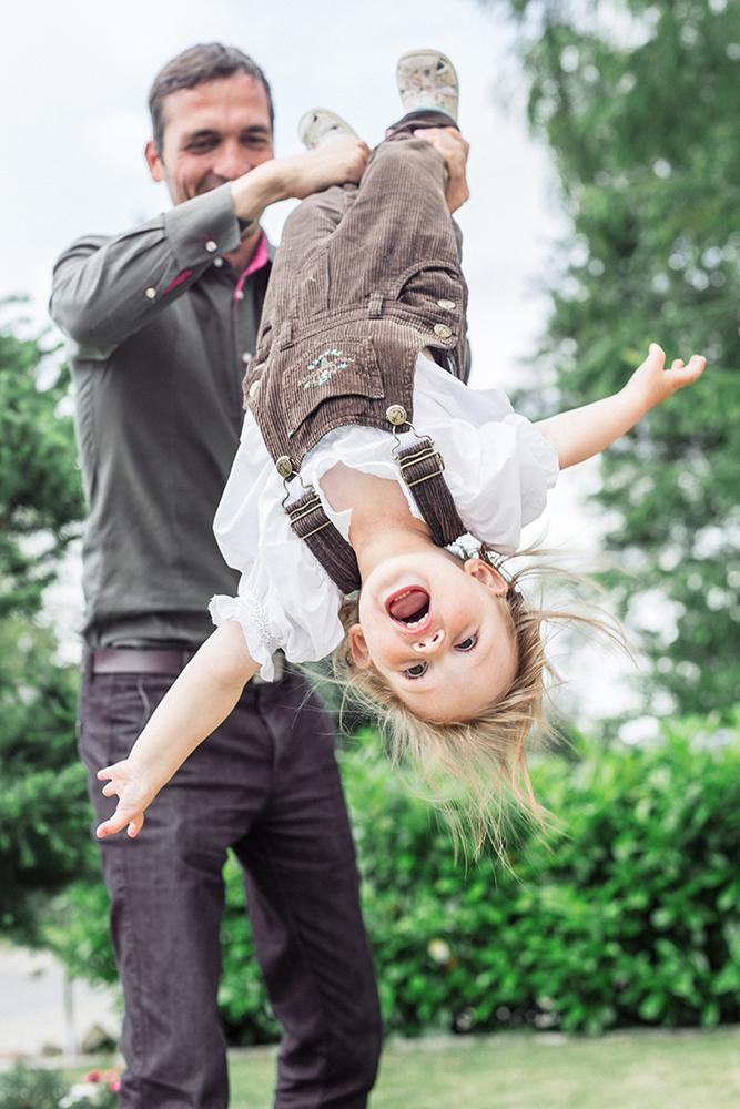 familienfoto, kinderfoto, babyfoto, rostock, anke schmidt, photogenio, fotorafin rostock, familienfotografin rostock