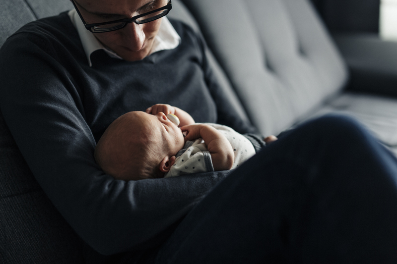 anke schmidt, photogenio, familienfotos, Kinderfoto, Familienfoto, Familienbild, Kinder, Baby, Homestory, New Born