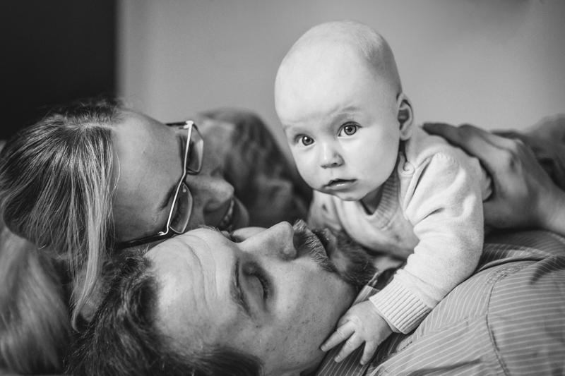 familienfotograf rostock, anke schmidt, photogenio, familienfotos, Kinderfoto, Familienfoto, Familienbild, Kinder
