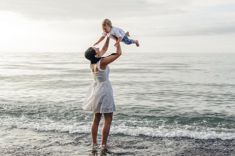 familienfotograf rostock, anke schmidt, photogenio, familienfotos, kinderfoto, familienfoto, familienbild, Kinder, Baby, Strand, Ostsee
