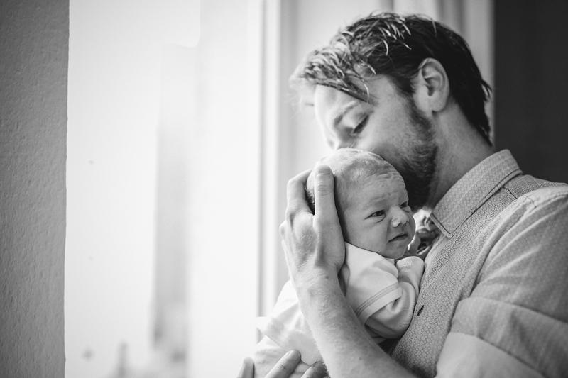 familienfotograf rostock, anke schmidt, photogenio, familienfotos, kinderfoto, familienfoto, familienbild, Kinder, Baby, babyshooting, homestory