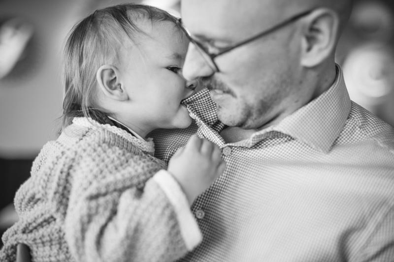 familiendokumentation, anke schmidt, photogenio, familienfotos, kinderfoto, familienfoto, familienbild, Kinder
