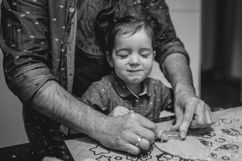 familienfotograf rostock, familiendokumentation, anke schmidt, photogenio, familienfotos, kinderfoto, familienfoto, familienbild, Zwillinge, Kinder