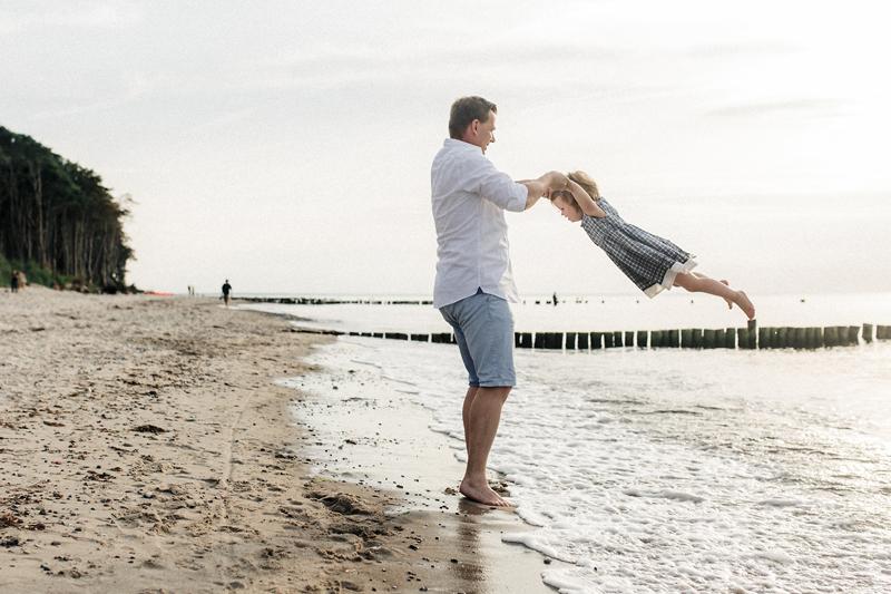 familienfotograf rostock, anke schmidt, photogenio, familienfotos, Kinderfoto, Familienfoto, Familienbild, Kinder, Zwilling, Ostsee