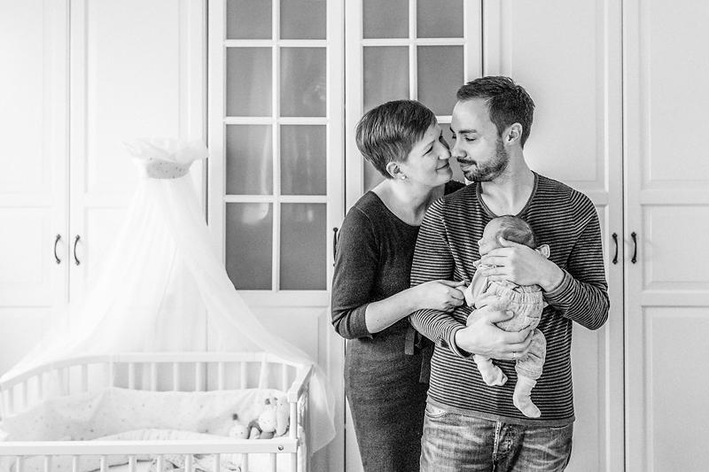 anke schmidt, photogenio, familienfotos, Kinderfoto, Familienfoto, Familienbild, Kinder, Hamburg