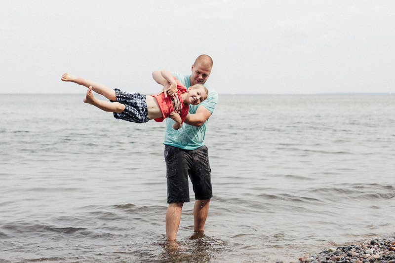 anke schmidt, photogenio, familienfotos, Kinderfoto, Familienfoto, Familienbild, Kinder, Ostsee