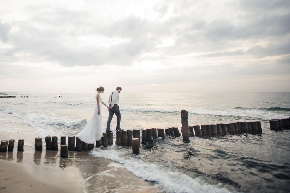 heiraten in MV, brautpaar, hochzeit, hochzeitsfoto,hochzeitsfotograf rostock, photogenio, anke schmidt,