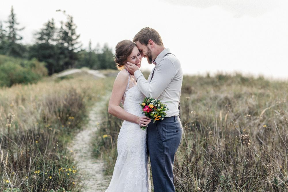 hochzeit, hochzeitsfoto, wedding, hochzeitsfotograf rostock, brautpaar, hochzeitsbilder