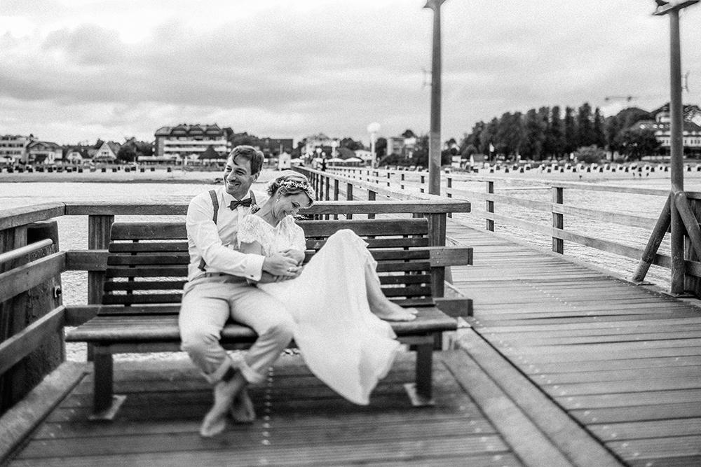 anke schmidt, photogenio, rostock, Hochzeit, Hochzeitsbilder, Hochzeitsfotos, Brautpaar, Hochzeitsreportage,