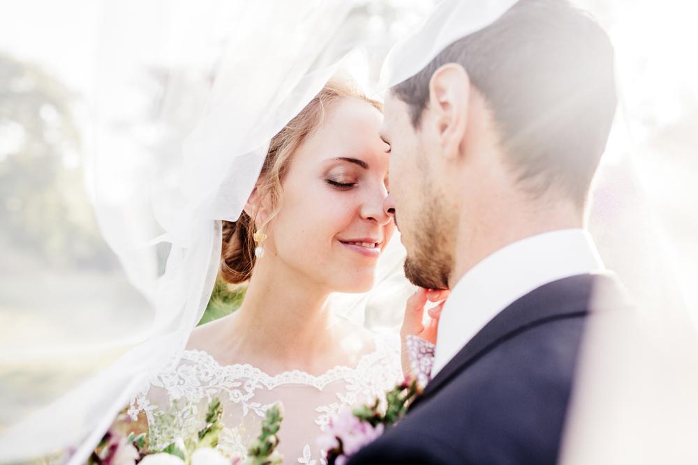 hochzeit, braut, bräutigam, hochzeitsfotograf, rostock, photogenio, anke schmidt