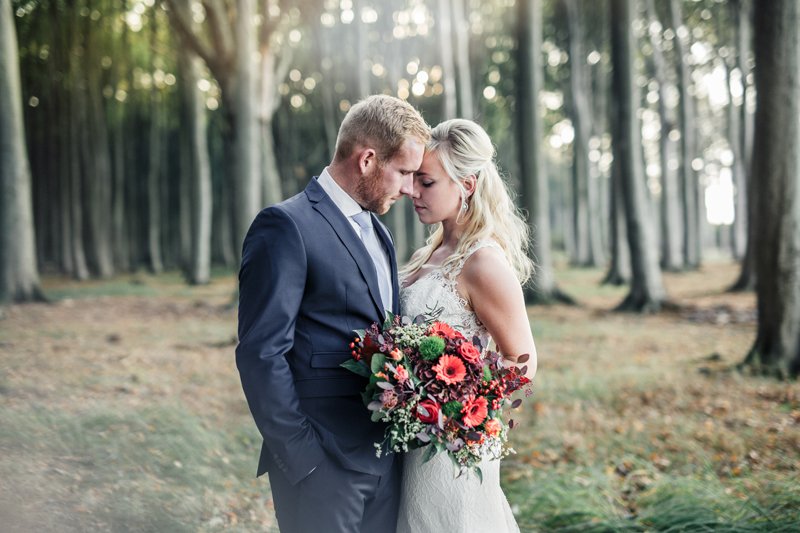 anke schmidt, photogenio, Rostock, Hochzeit, Hochzeitsbilder, Hochzeitsfotos, Brautpaar, Hochzeitsreportage