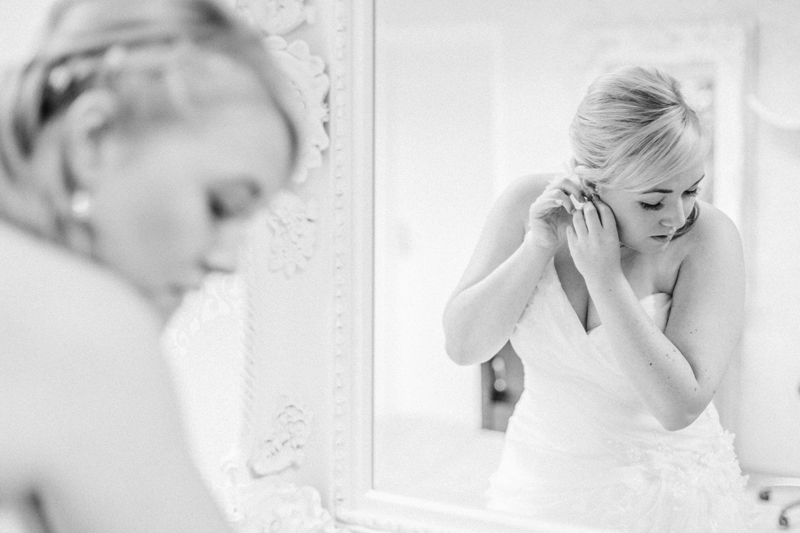 anke schmidt, photogenio, Hochzeit, Hochzeitsbilder, Hochzeitsfotos, Brautpaar, Hochzeitsreportage, Getting Ready