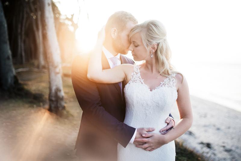 anke schmidt, photogenio, Hochzeit, Hochzeitsbilder, Hochzeitsfotos, Brautpaar, Hochzeitsreportage, Warnemünde