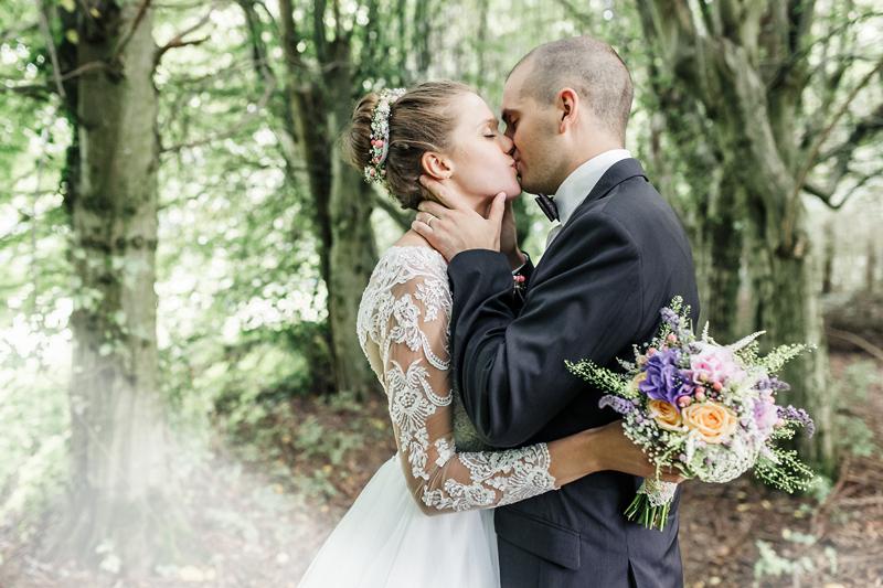 anke schmidt, photogenio, Hochzeit, Hochzeitsbilder, Hochzeitsfotos, Brautpaar, Hochzeitsreportage,