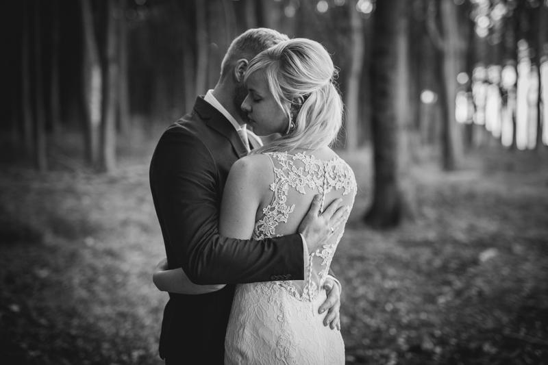 anke schmidt, photogenio, Hochzeit, Hochzeitsbilder, Hochzeitsfotos, Brautpaar, Hochzeitsreportage