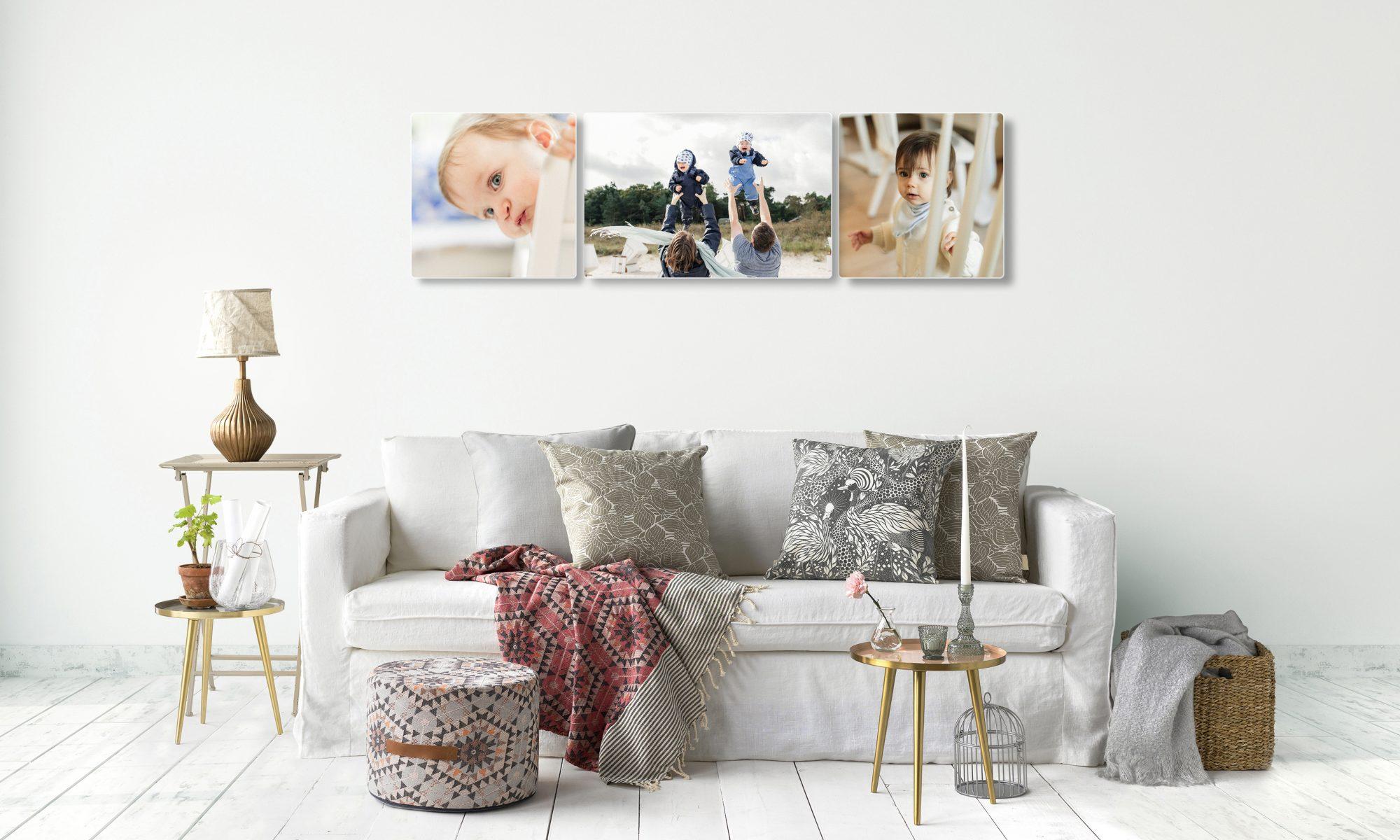 photogenio, anke schmidt, fotograf rostock, familienbild, familienfoto1
