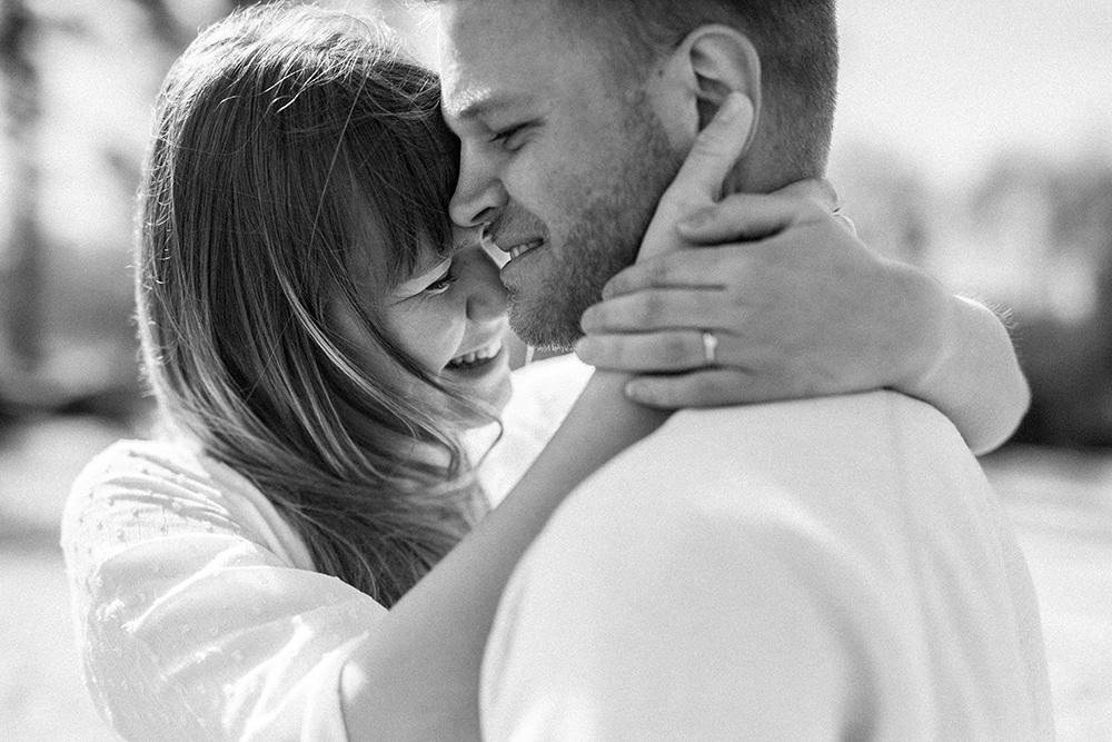 verlobung, engagement shoot, hochzeitsfotograf rostock, paarfoto